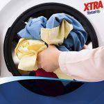 XTRA Total - Lessive Liquide - 80 Lavages (Maxi Format - 4L) de la marque Xtra image 3 produit