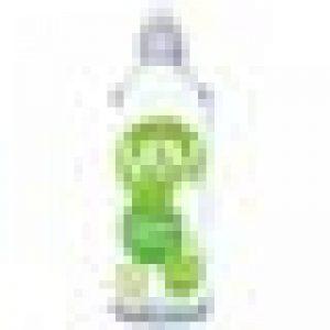 YOU Liquide Vaisselle Ecologique Pomme de la marque Spontex image 0 produit